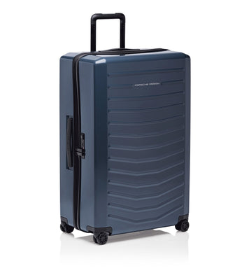 Porsche Roadster Hardcase Light Trolley L
