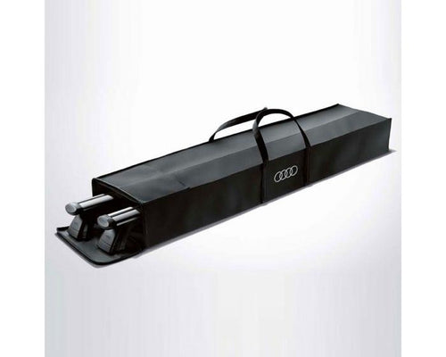 Audi Large Roof Bar Carrier Bag