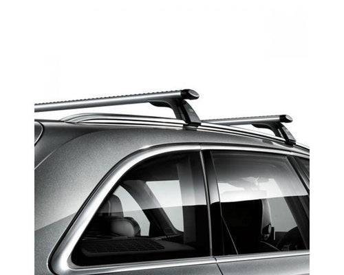 Audi A4 allroad quattro Roof Bars