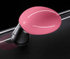 MINI Genuine Left N/S Wing Mirror Cover Cap Ray Pink