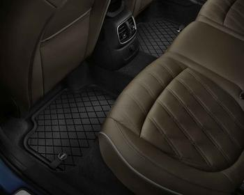 MINI Countryman F60 Rear All-Weather Floor Mats