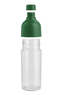 MINI Genuine Water Bottle Sport Gym Drinks Flask
