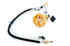 BMW Genuine Fuel Filter+Regulator Repair Kit
