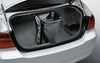 BMW Genuine Car Boot/Trunk Folding Bag Holder