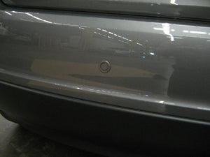 VW Coloured Rear Parking Aid