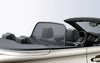 BMW Genuine Wind Deflector Shield
