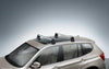 BMW X3 F25 Roof Bars