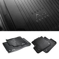 Audi A4 Saloon Protection Pack