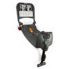 Jaguar Child Seat - ISOFIX Base