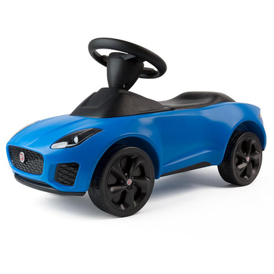 Jaguar Junior Ride On