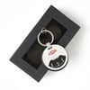 Jaguar Heritage Bottle Opener Fuel Gauge