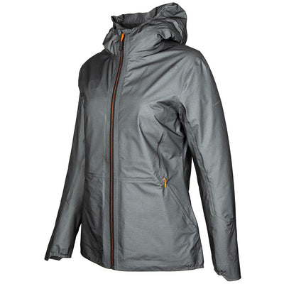 Land Rover WOMEN'S LITE GORE-TEX PACKABLE JACKET