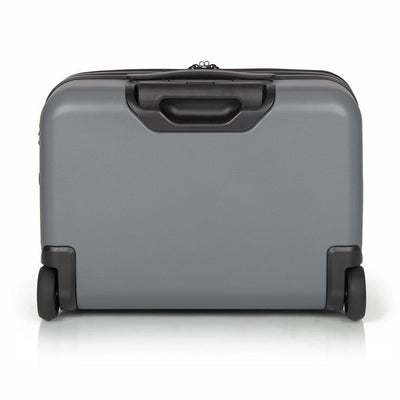 Land Rover Hard Case - Business