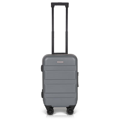 Land Rover Hard Case Suitcase - Small