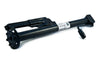 BMW Genuine Car Lifting Jack