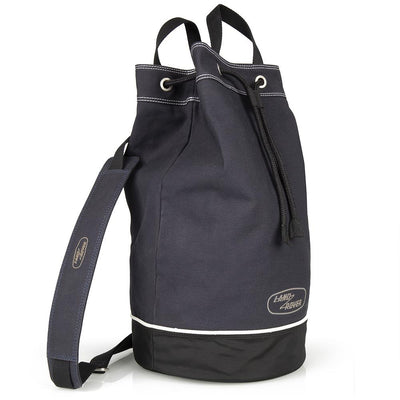 Land Rover Heritage Duffle Bag