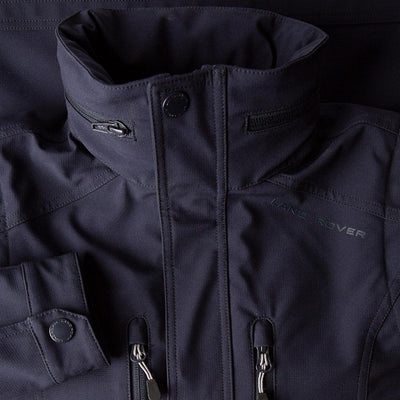 Land Rover Women's Adventure Jacket