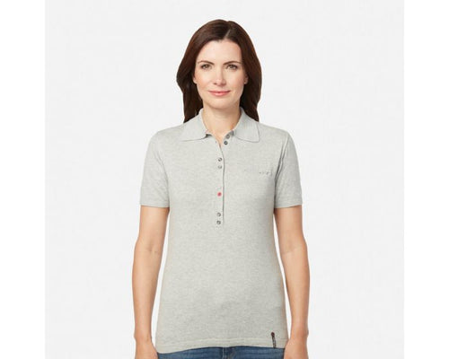 Audi R8 Women's Polo Shirt