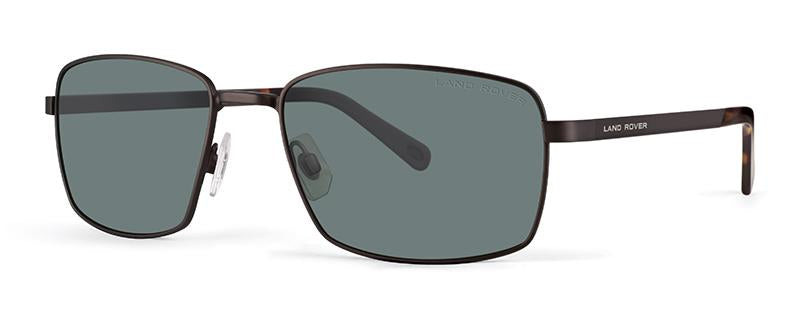 Land Rover Torr Sunglasses