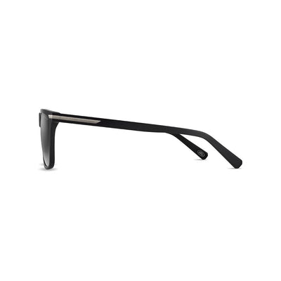 Land Rover Usk Sunglasses