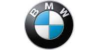 BMW lifestyle