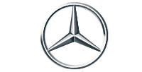 mercedes benz lifestyle