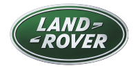 Land Rover lifestyle