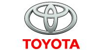 Toyota Gifts & Lifestyle