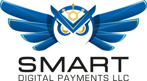 Smart Digital Payments llc