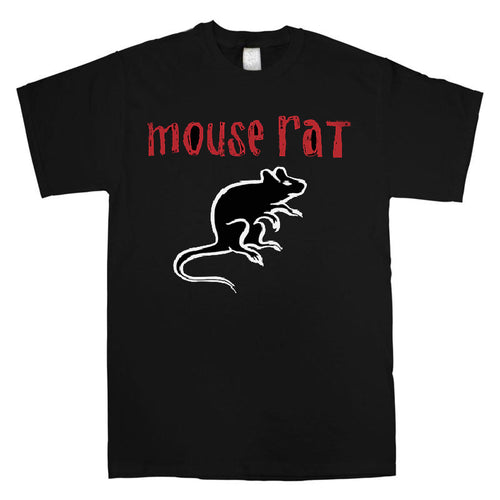 Parks & Rec 'Mouse Rat' T-Shirt