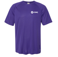 Looking Out Augusta Sportswear - Attain True Hue Performance Shirt - 2790