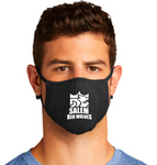 STMSK350New Sport-Tek® PosiCharge® Competitor™ Adult Face Mask