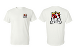 Gildan - DryBlend® T-Shirt - 8000 & 8000B Adult & Youth