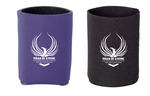 Liberty Bags - Can Holder - FT001 (Koozie)