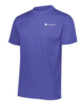 Men's Augusta Wicking Short Sleeve T-Shirt #790