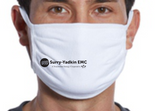 Surry Yadkin EMC MASK - Port Authority Cotton Knit (Pack of 5) PAMASK5