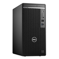 Lifeline Technology Solutions | Dell Computer Store | Cranford NJ