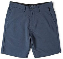 Load image into Gallery viewer, Billabong Men's Surftrek Wick Hybrid Short