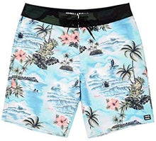 Load image into Gallery viewer, Billabong Men's Sundays Airlite 19""