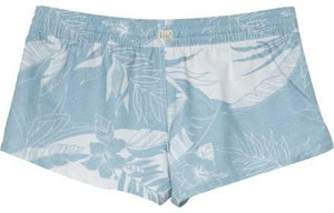 Billabong Junior's Reckless Sun Shorts, Chambray