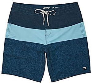 Billabong Boys' Tribong Lo Tides