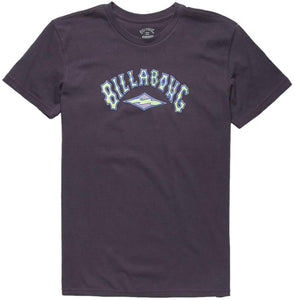 Billabong Boys' Access Short Sleeve