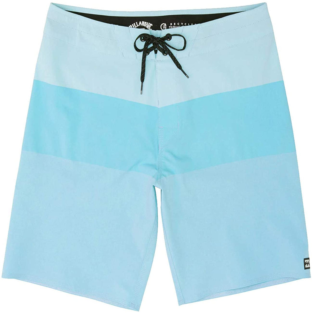 Billabong Men's Tribong Airlite