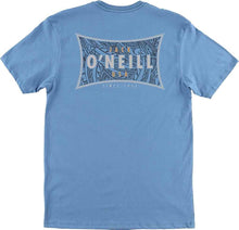 Load image into Gallery viewer, O'Neill Men's Mainsail Tee