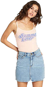 Billabong Women's Summer Lover Tank