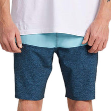 Load image into Gallery viewer, Billabong Men's Tribong Lo Tides