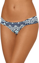 Load image into Gallery viewer, Rhythm Bikini Bottoms - Rhythm Uluwatu Tropic B...