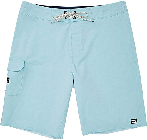 Billabong Men's All Day Pro Boardshorts Blue 36