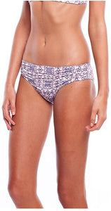 Rhythm Bikini Bottoms - Rhythm Havana Beach Bik...