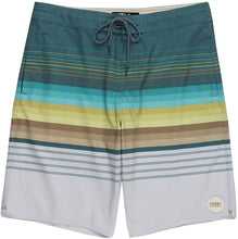 Load image into Gallery viewer, O'NEILL Men's Hyperfreak Source 24-7 Boardshort